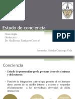 estadodeconciencia-110823152302-phpapp01