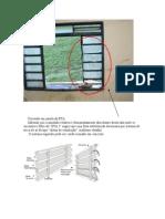 Corrosão em janela da ETA