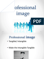 Professional image.ppt