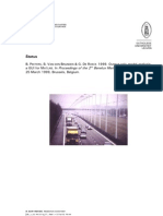 Modal analysis on civil engineering .pdf