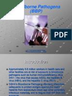 Module_II_Bloodborne_Pathogens_PowerPoint (4) (1).ppt