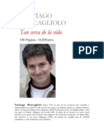 Dossier Prensa Tan Cerca Vida (1)