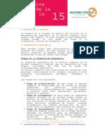 FichaTecnica15-Conceptos de La Energia de La Biomasa