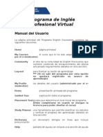 Manual de Usuario EDO