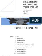 Visual Approach and Departure Procedures EN_tab