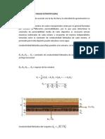 Mecanica de Fluidos II