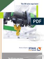 Stahl.pdf