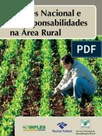 Cartilha - área rural_web