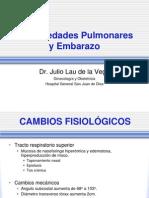 08 Enfermedades Respiratorias Dr Lau 1213322217981756 8