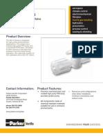 MV-14-Series.pdf