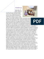 Cuestionario de Ciencias Sociales de Las Ruinas Puruchuco
