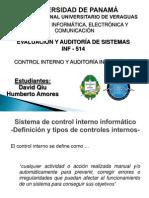 laboratorio_4_Auditoria