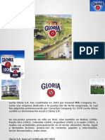 40550335-gloria
