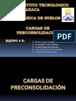 CARGAS DE PRECONSOLIDACIÓN.docx