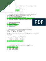 2009-09-07_143626_ACC.doc