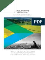 Xmesh Moteconfig User Manual 7430-0112-02_a-t