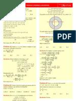 rcv01numcomplejosecuaciones-111229145701-phpapp01