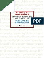 TRABAJO CORRUPCIÓN EN EL PERÚ (1)