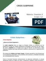 crisissubprime-pptcarooooo-110514142224-phpapp02