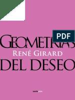 11254038 Fragmento Girard