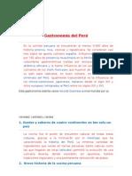 Gastronomia Del Peru 2[1]