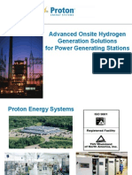 Advanced Onsite hydrogen generation for power plants_India_2011_.pdf