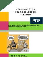codigoeticapsicologo-100820013332-phpapp01