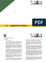 PDUA_CAP_III_P1