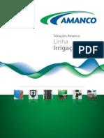 Amco Catalogo Agricola Irrigacao 2010 v8