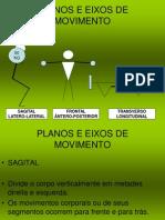 cinesiologia da musculação.ppt