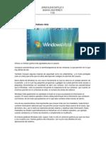 Características de los sistemas operativos