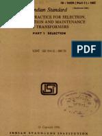 Transformer  10028_1.PDF