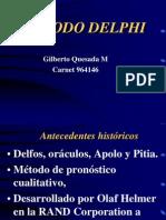 3 Delphi