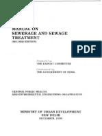 Manual on sewage and sewerage treatment_CPHEEO_MoUD_ 1993.pdf