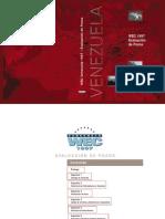 WEC Evaluación de Pozos