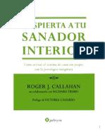 Despierta+a+Tu+Sanador+Interior+(Roger+J.+Callahan+Y+Richard+Trubo)
