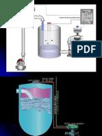 Diagrama Electrico y de Control