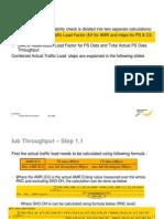 Iub_Capacity Management [Compatibility Mode]