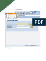 Class_8_SAP Printing System.doc