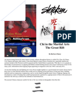 Chi in the Martial Arts  ATTU 2012-10.pdf