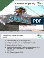 siemens sf6.pdf