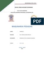 55056014 Maquinaris Pesadas
