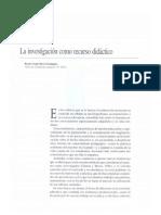La_investigacion Renato Rosas