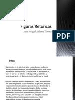 Figuras Retoricas.pptx