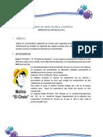 molino el cholo2.docx