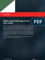 160665452-Finacle-Treasury-Solution pdf | Derivative