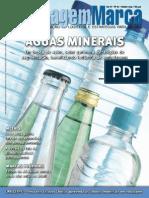 Revista EmbalagemMarca 062 - Outubro 2004