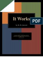 71264059-It-Works