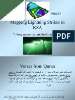 Mapping_Lightning_Strikes_in_KSA (1).ppt
