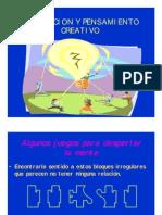 pensamiento_creatividad